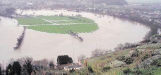 4_river forth_Stirling.jpg