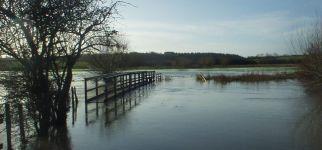 River Evenlode Dec 2006.JPG