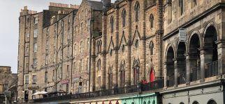 edinburgh-victoria-street.jpg